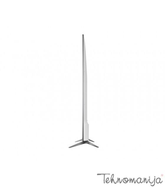 LG Televizor UHD 49UH7507, 49, LED