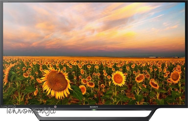 "SONY Televizor KDL 40RD455BAEP LED, 40"""