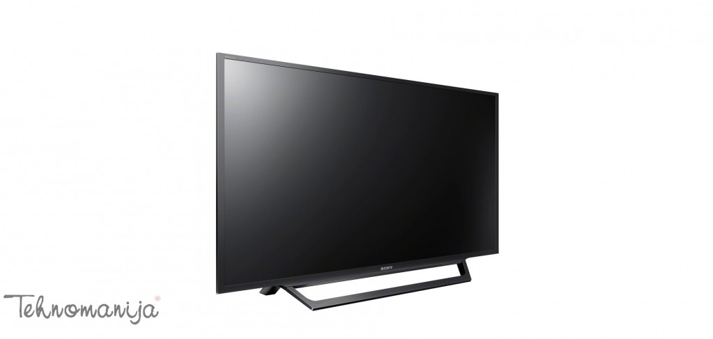 Sony televizor lcd KDL 40RD455BAEP