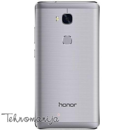 HUAWEI Mobilni telefon HONOR 5X GRAY