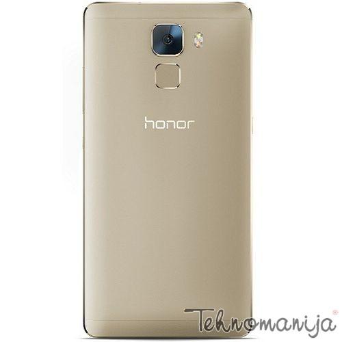 Huawei HONOR 7 GOLD