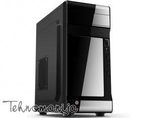 Tehnomanija desktop računar RAPTOR