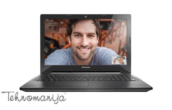 Lenovo notebook G5135 80M80053YA