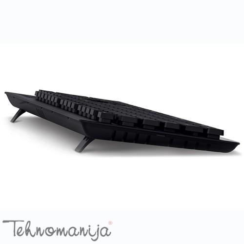 GENIUS Tastatura SLIMSTAR 130