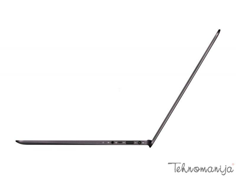"ASUS Notebook UX305UA FC002T 13.3"", 8GB, 256GB, Windows 10 Home"