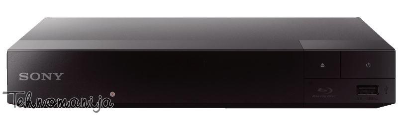 Sony blue ray BDPS 1700B EC1