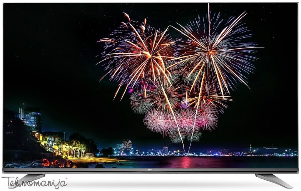 "LG Televizor 43UH7507, 43"", LED"