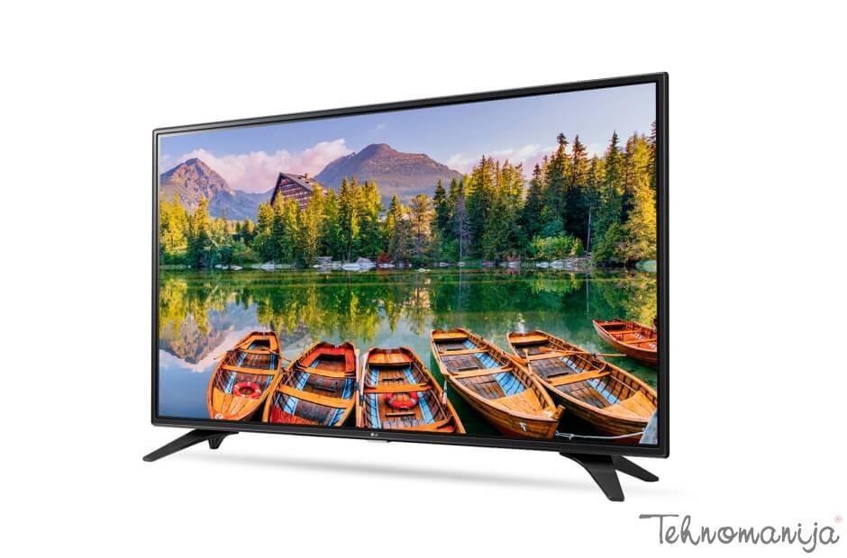 """LG Televizor 32LH510U 32"""", LED"""