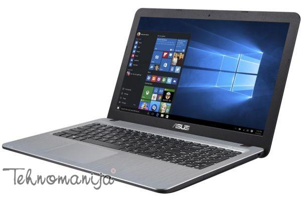 Asus notebook X540SC XX002D