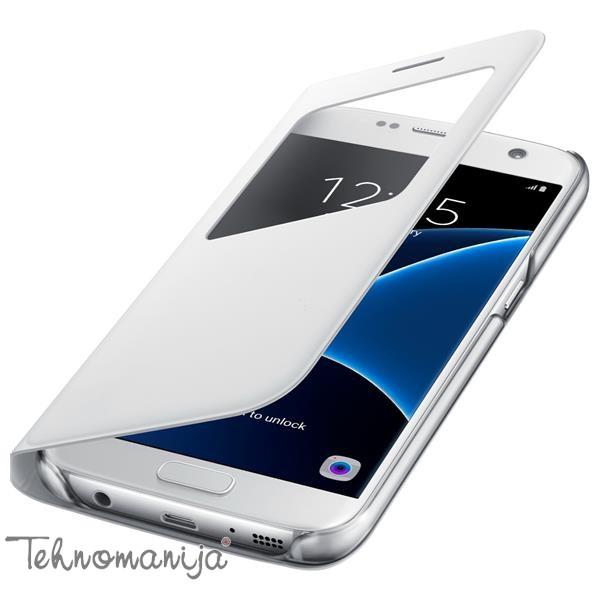 Samsung futrola folija EF CG930PWEGWW