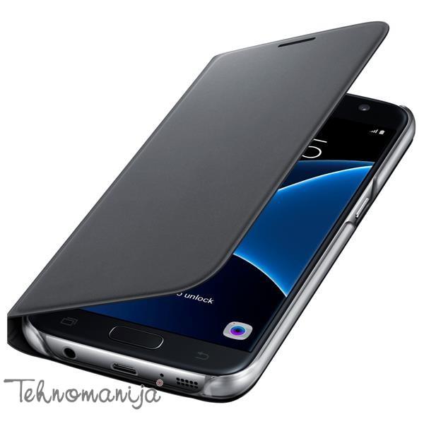 Samsung futrola folija EF NG930PBEGWW
