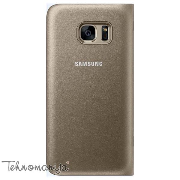 Samsung futrola folija EF NG930PFEGWW