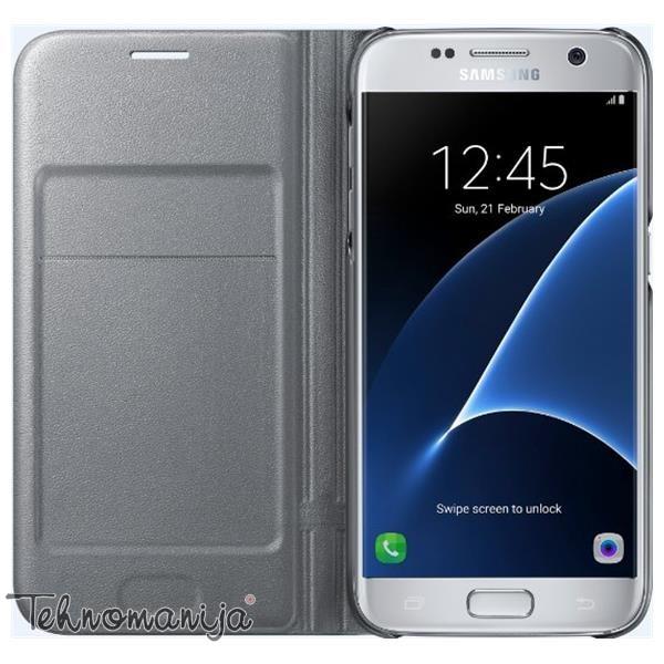 Samsung futrola folija EF NG930PSEGWW
