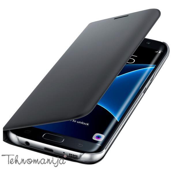 Samsung futrola folija EF NG935PBEGWW
