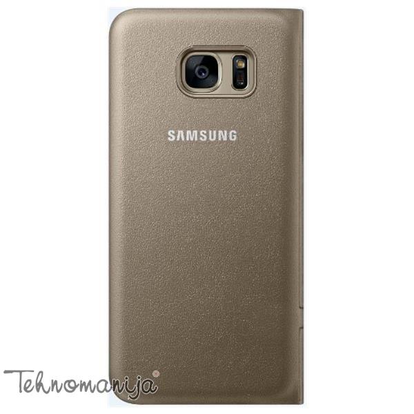 Samsung futrola folija EF NG935PFEGWW