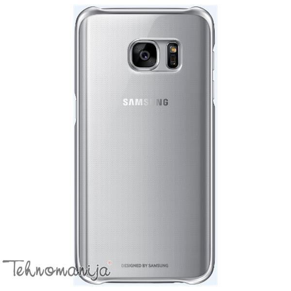 Samsung futrola folija EF QG930CSEGWW