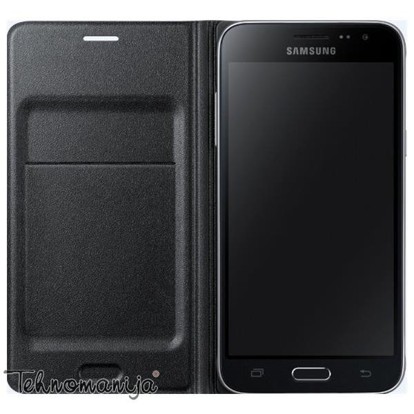 Samsung futrola folija EF WJ320PBEGWW