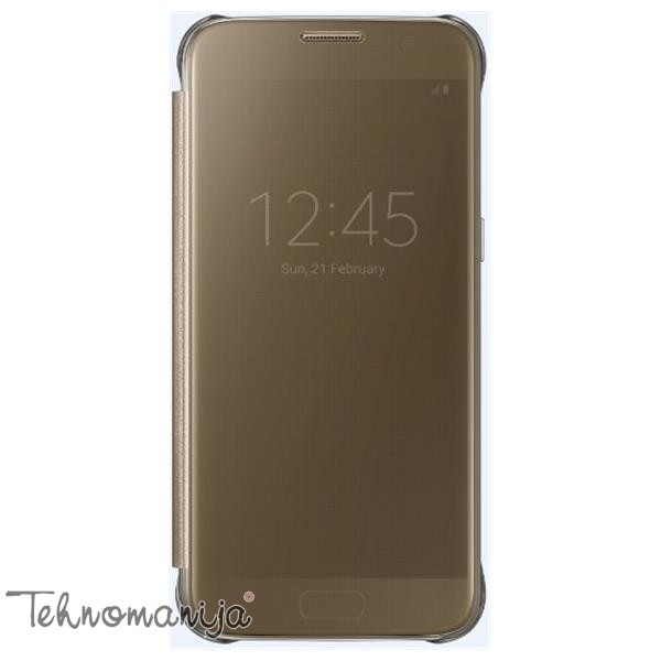 Samsung futrola folija EF ZG930CFEGWW