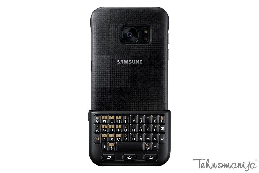 Samsung futrola folija EJ CG930UBEGGB