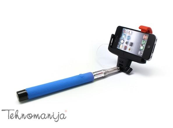 3G Selfie stick 34706 AB