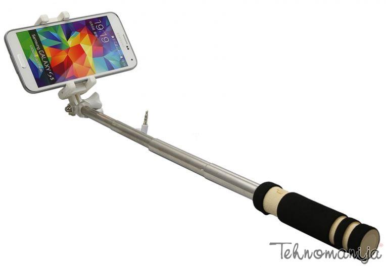 3g selfie stick 36041 AB