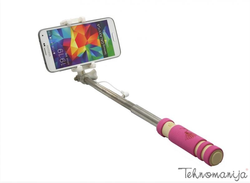 3G Selfie stick 36042 AB