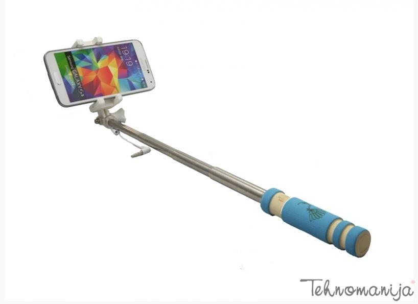 3G Selfie stick 36043 AB