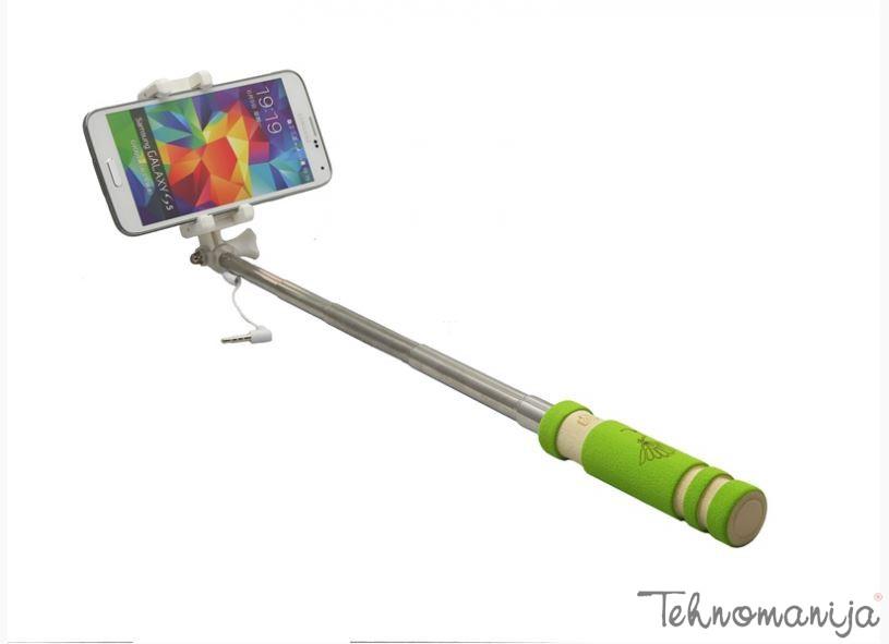 3g selfie stick 36044 AB