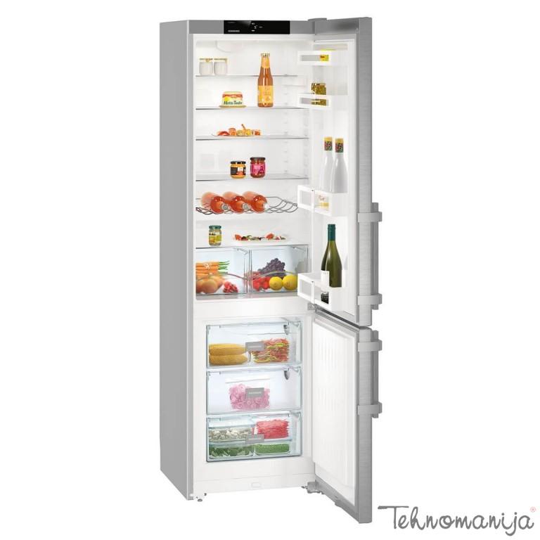 LIEBHERR Kombinovani frižider CUEF 4015, Smart Frost