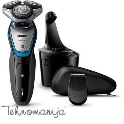 Philips aparat za brijanje S 5400 26