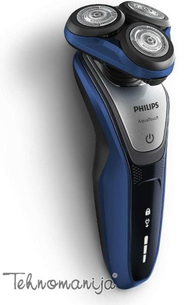 Philips aparat za brijanje S 5600 41