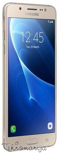 Samsung telefon mobilni J510 GOLD