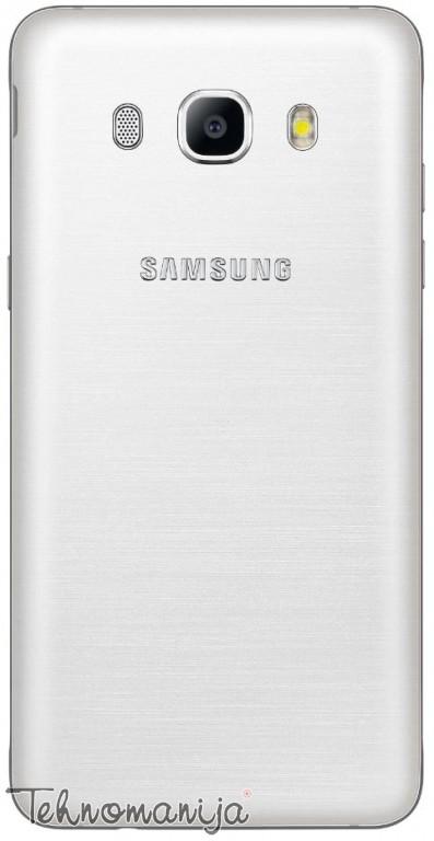 SAMSUNG telefon mobilni J510 WHITE
