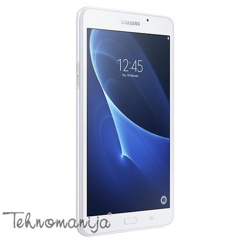 Samsung tablet pc T285 WHITE