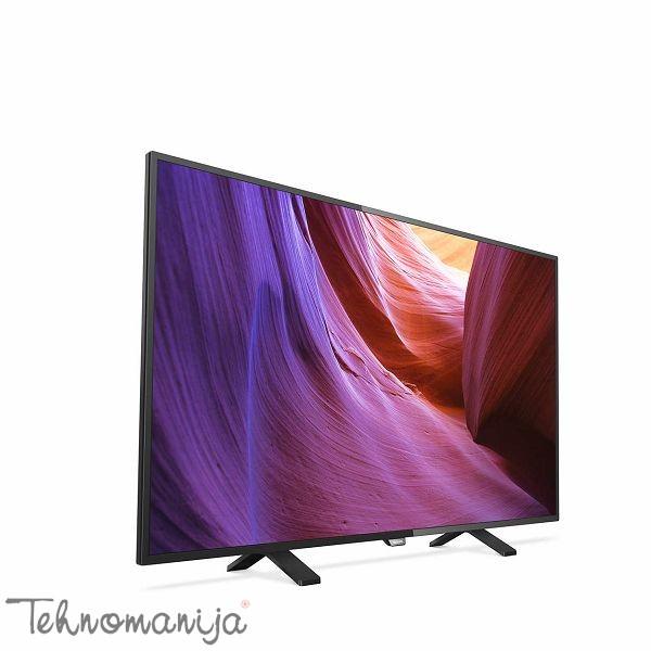 Philips televizor LCD 43PUT4900 12