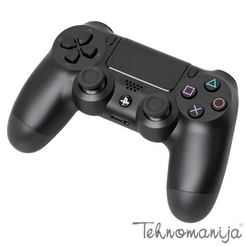 Sony konzola PS4 1TB