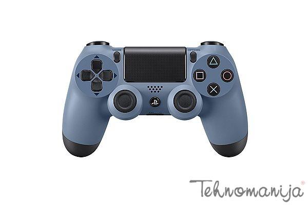 Sony konzola PS4 UNCH4 1TB SPED