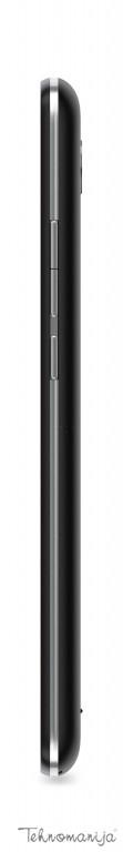 Acer aspire telefon mobilni LIQUID ZEST 3G