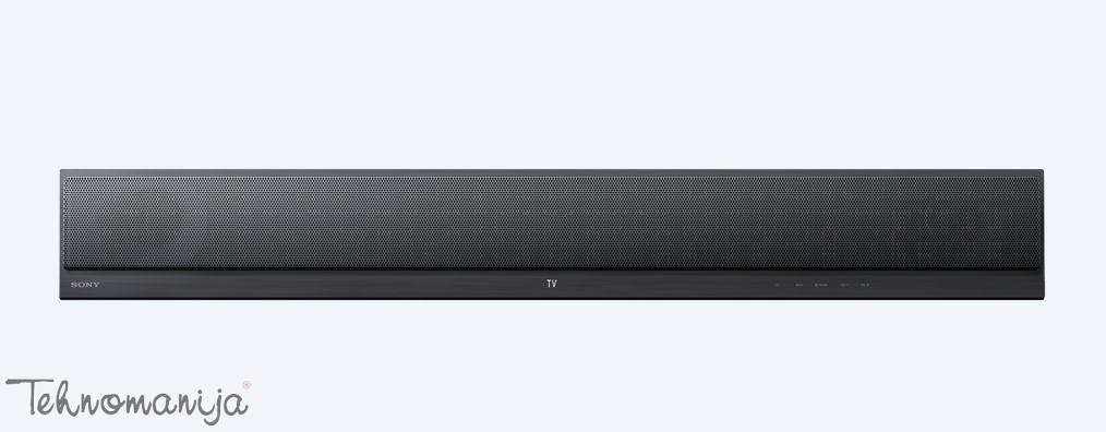 SONY Soundbar HTCT 390 CEL