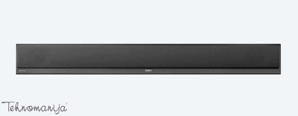 SONY Soundbar HTCT 790 CEL