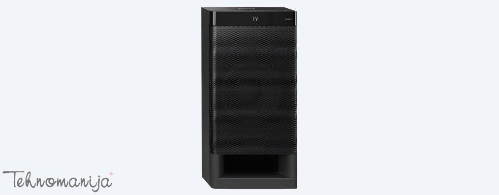 SONY Soundbar zvučnici HTRT 3 CEL