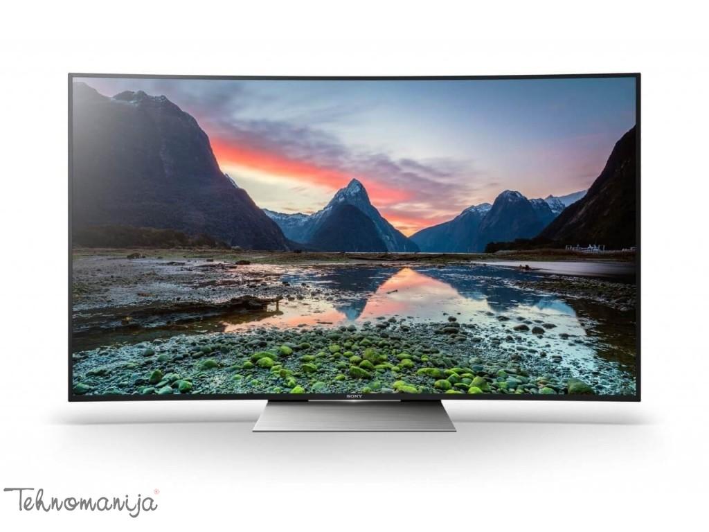 Sony televizor lcd KD 55SD8505BAEP