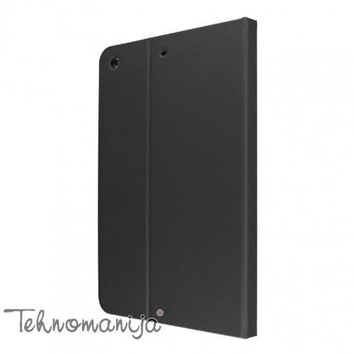 Apple torba za tablet 2094 SJFO NPMB