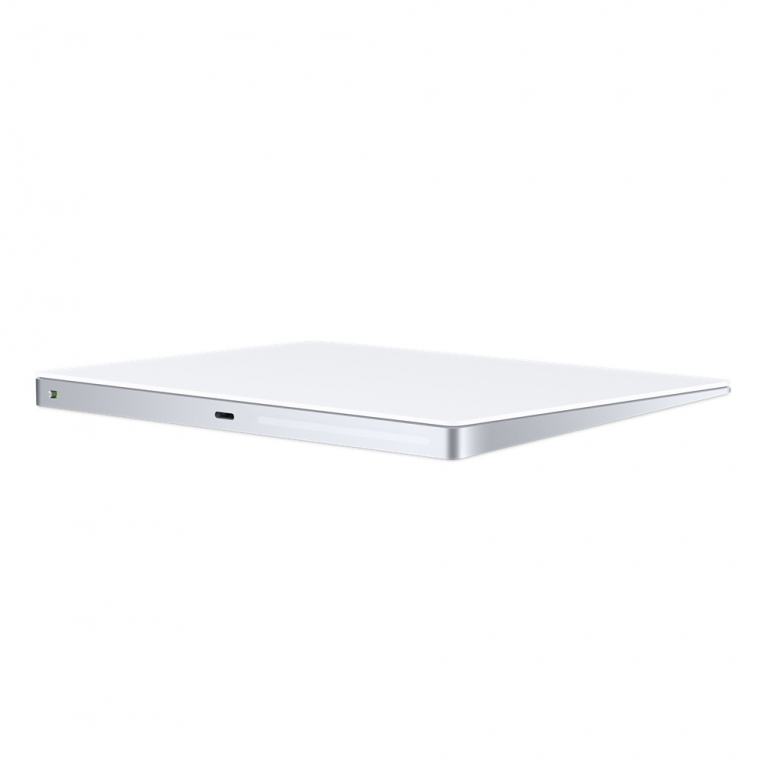 APPLE MAGIC TRACKPAD 2 (2015) MJ2R2ZMA