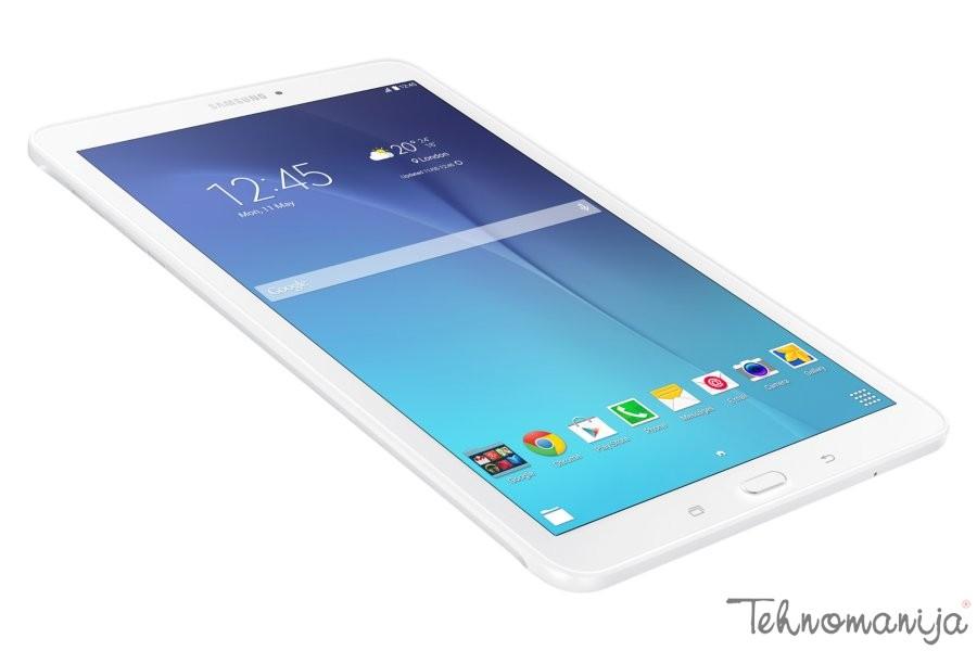 Samsung tablet pc SM T561 W