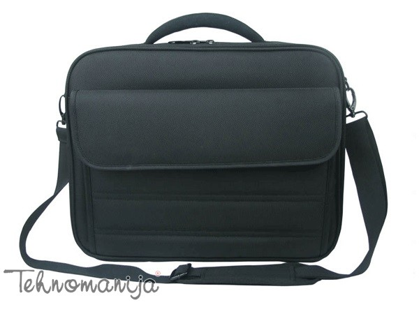 X wave torba laptop klm 8121