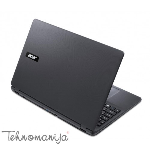 Acer aspire notebook ES1 571 C3RR