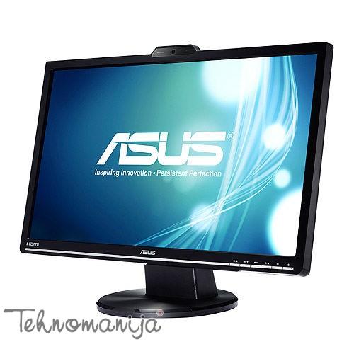 Asus monitor VK248H