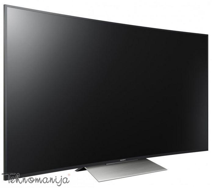 Sony televizor LCD KD 65SD8505BAEP