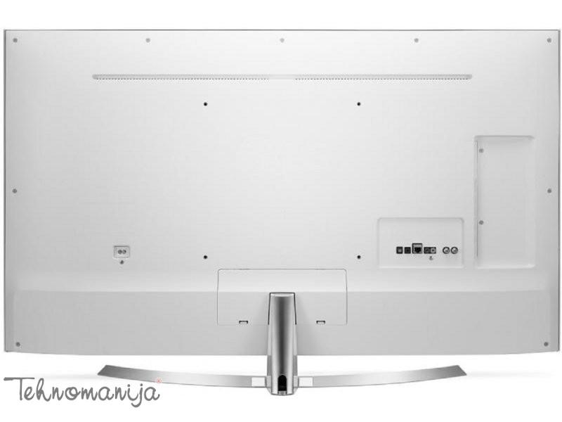 "LG Televizor LCD 49UH8507, 49"", LED"